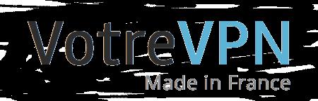 VotreVPN - Fournisseur d'accès VPN Made in France