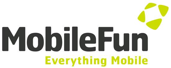 MobileFun.fr: Accessoires pour mobiles