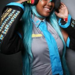 cosplay amerique (18)