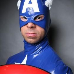 cosplay amerique (21)