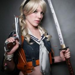 cosplay amerique (23)