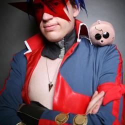 cosplay amerique (33)