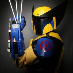 cosplay amerique (4)