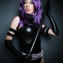 cosplay amerique (8)