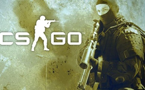 Trailer du prochain Counter Strike : Global Offensive