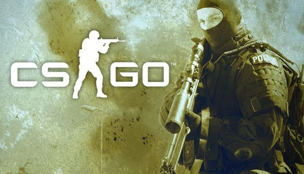 Photo of Trailer du prochain Counter Strike : Global Offensive