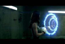 Photo of Court-métrage – Portal: No Escape