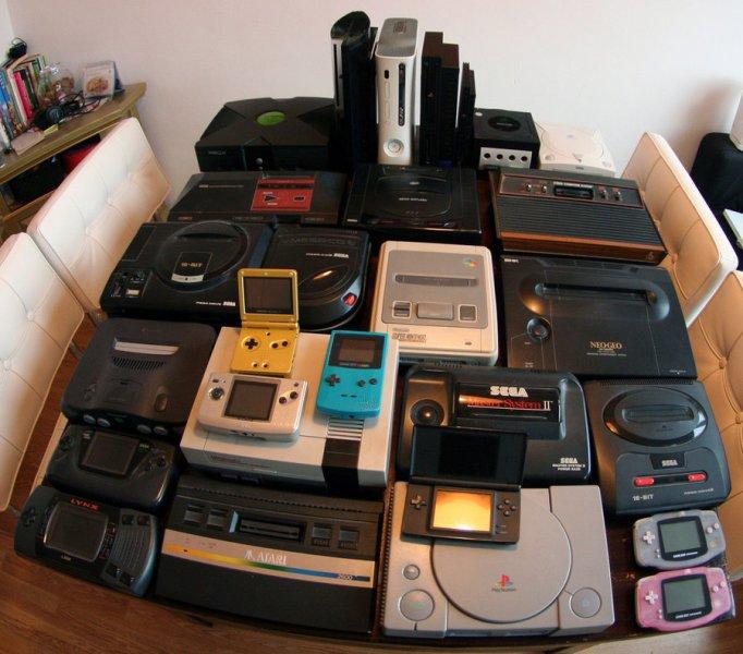 Photo of Ces jeux PC qui ont marqué mon adolescence