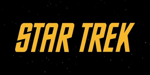 Photo of Star Trek – 45 ans déjà