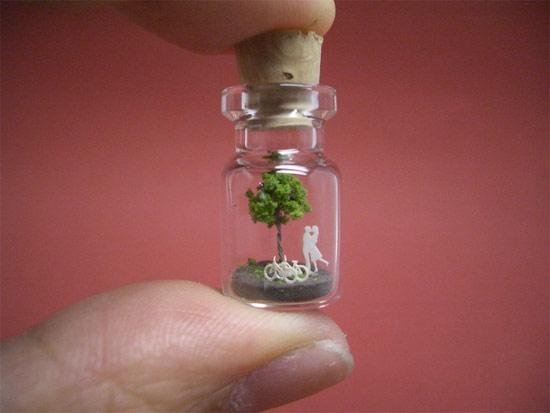art mini jar (1)
