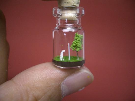 art mini jar (10)