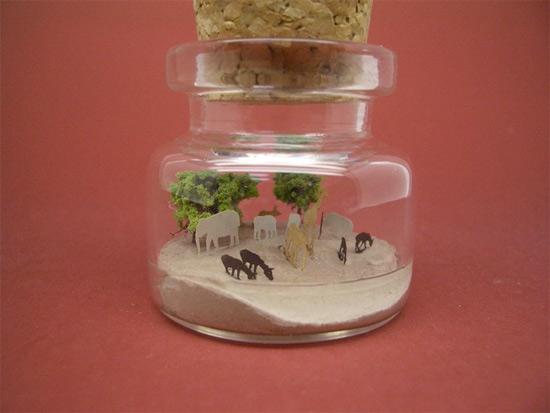 art mini jar (7)