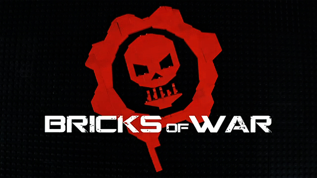 Bricks-Of-War-Lego