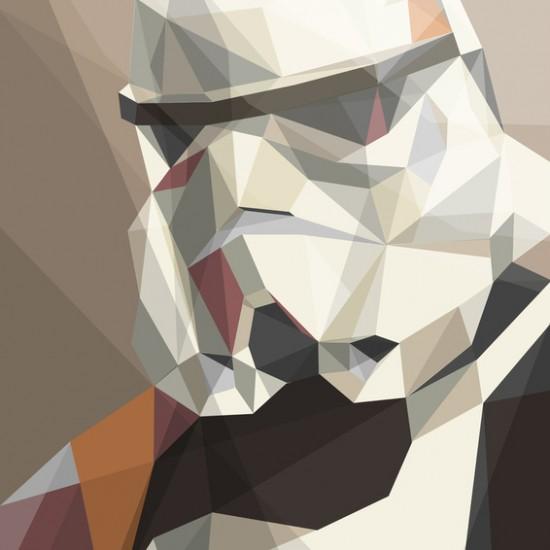 illustration star wars (10)