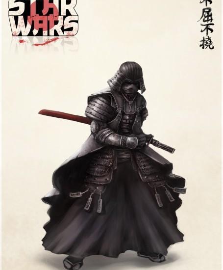illustration star wars (28)