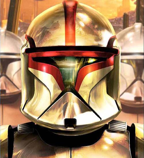 illustration star wars (38)