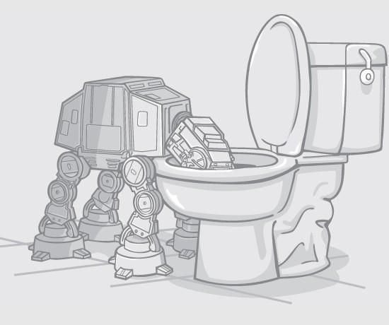illustration star wars (4)