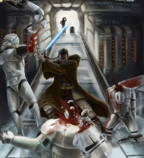 illustration star wars (41)