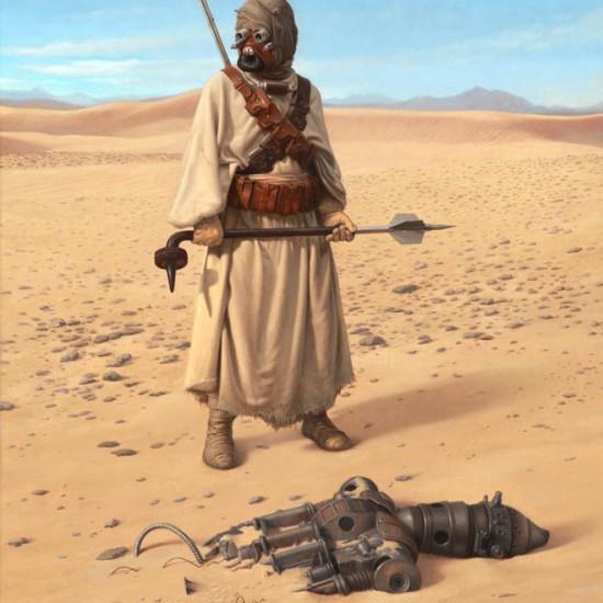 illustration star wars (47)