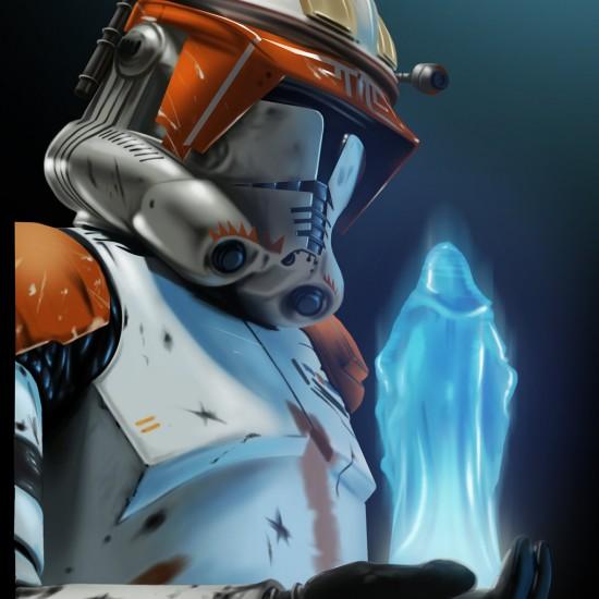 illustration star wars (49)