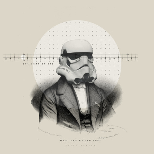 illustration star wars (52)