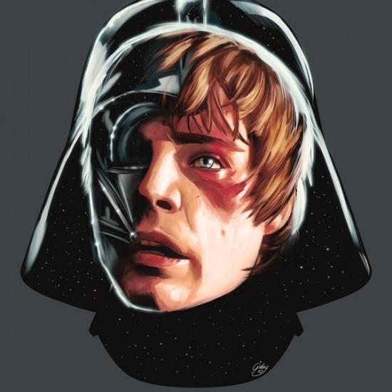 illustration star wars (7)