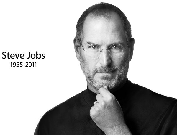 Photo of Timeline des créations de Steve Jobs avec Apple