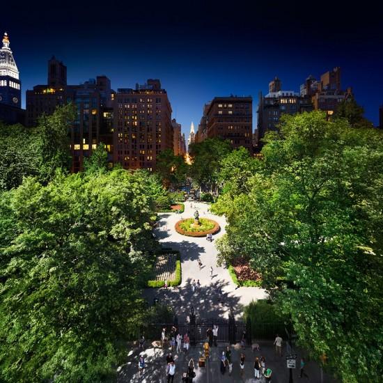 Gramercy-Park-NYC2