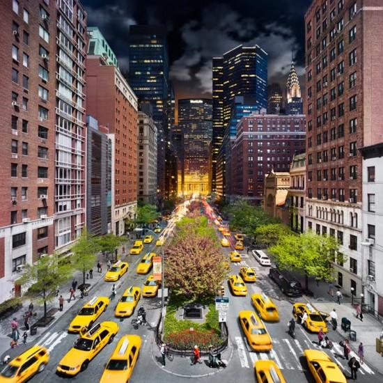 Park-Avenue-NYC2