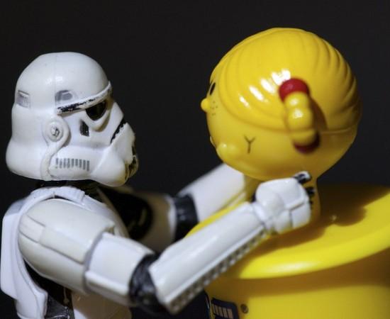 Stormtrooper100
