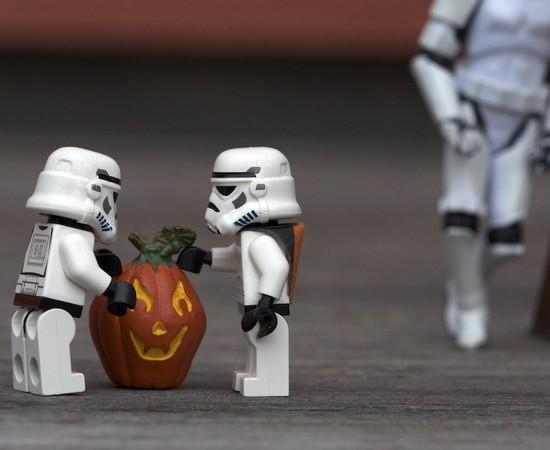 Stormtrooper102