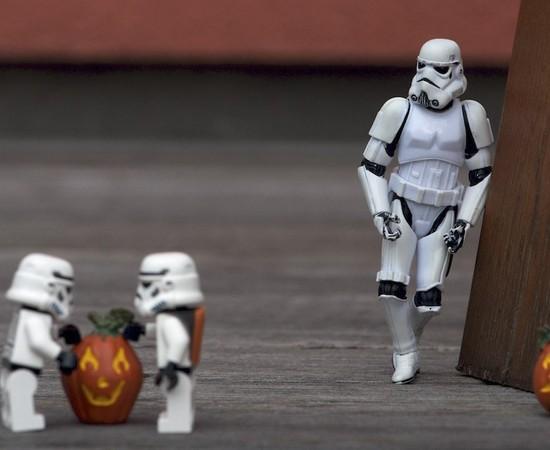 Stormtrooper103