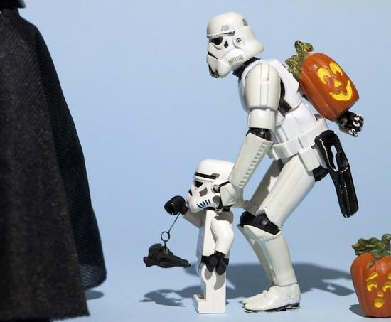 Stormtrooper104