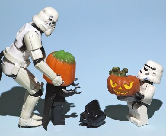Stormtrooper105