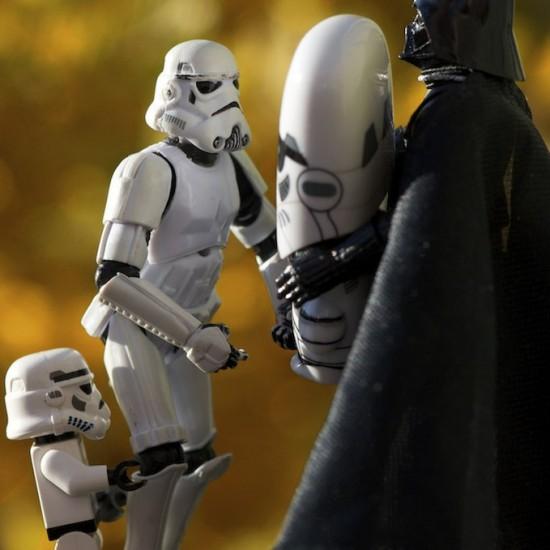 Stormtrooper108