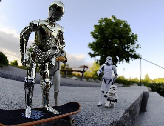 Stormtrooper11