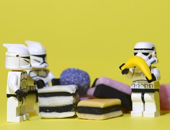 Stormtrooper13