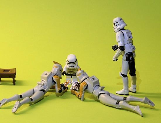 Stormtrooper15