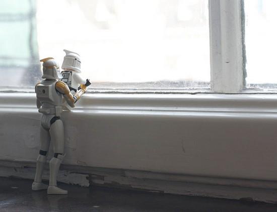 Stormtrooper17