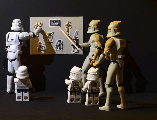Stormtrooper18