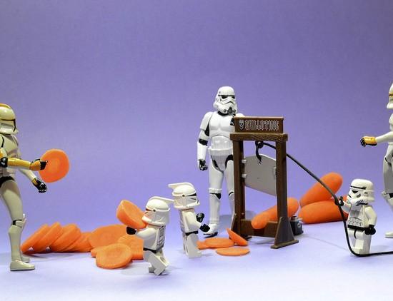 Stormtrooper19