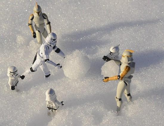 Stormtrooper22