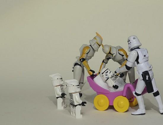 Stormtrooper23