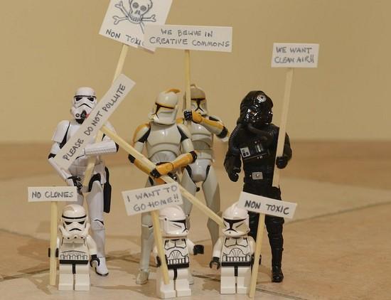 Stormtrooper24
