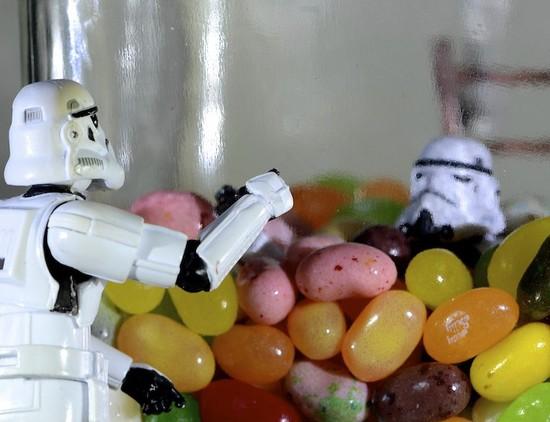 Stormtrooper25