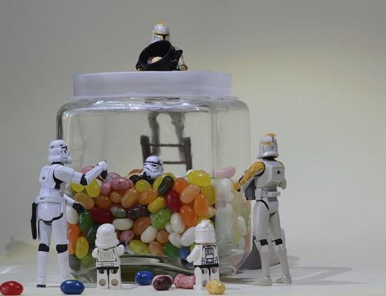 Stormtrooper26