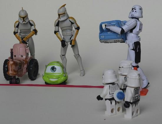 Stormtrooper27