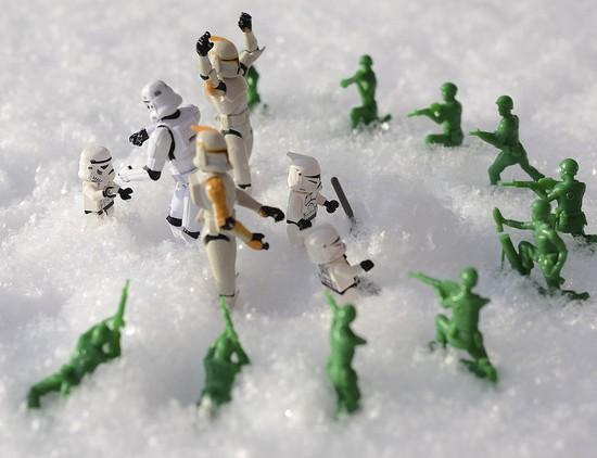 Stormtrooper28