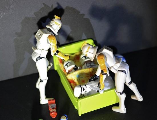 Stormtrooper29