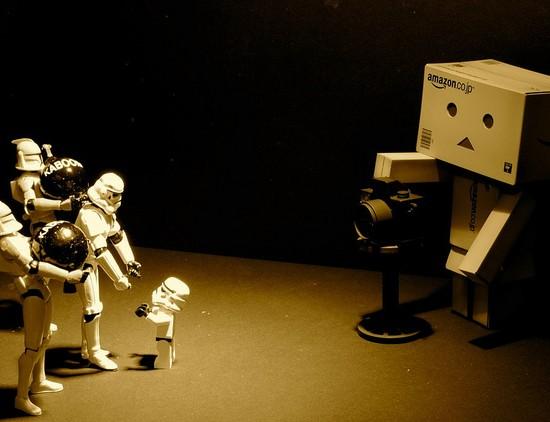 Stormtrooper31